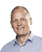 Peter Bertelsen