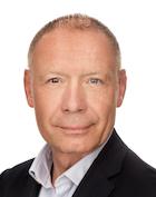 Peter K�hler Lindegaard