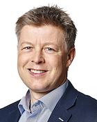 Ulrik Sandgaard Hansen