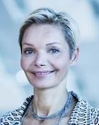 Karen Tobiasen