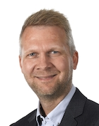 Claus Juulsgaard Jeppesen