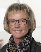 Anne Marie Madsen