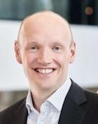Jesper Steensen