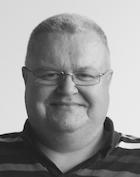 Lasse Petersen