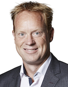 Henrik Koertz