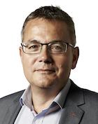 Peter Teilgaard Andersen
