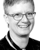 Jette Hgholm 