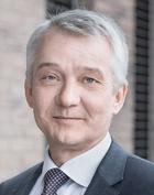 Danica pension - lars andreasen er ansat som direktør med ansvar for