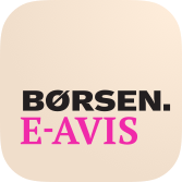 Børsen e-avis