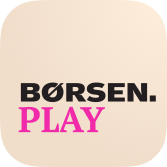 Børsen Play