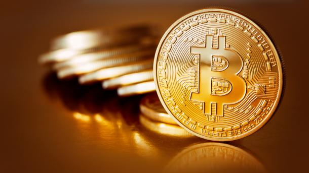 Geld, Goud of Bitcoin