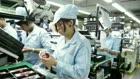 Jyske Bank: Sp�ndende tal fra Kina fredag kan p�virke markederne