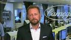 Henrik Drusebjerg: Deutsche Bank er ren casino