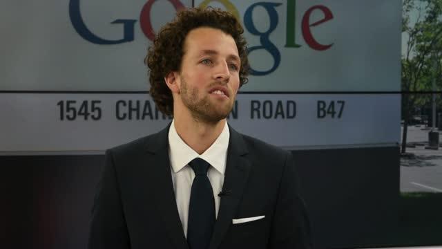 Investor: Derfor er Google noget helt specielt