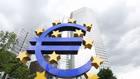 Analyse: Ny tvivl om ECB's pengeregn får investorer på glatis