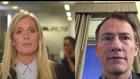 Danske Bank: Det her er en sindssyg vigtig konference for Genmab
