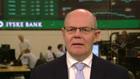 Jyske Bank: Masser af optimisme i amerikansk økonomi efter stærke nøgletal
