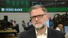 Chefstrateg: Bankaktier har ligget underdrejet, men nu får de vind i sejlene