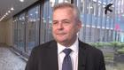 Lars Skovgaard: Der er penge i DAX og bankaktier