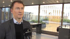 Danske Bank: Medicinalselskaber står for en optur i 2017 uanset Trump