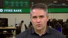 Jyske Bank: Genmab guidance giver plads til opjustering