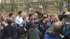 Chefstrateg: Der venter et benhårdt og langvarigt slag om brexit