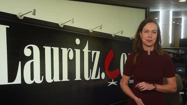 Det gik du glip af: Lauritz.com kæmper med manglende tillid