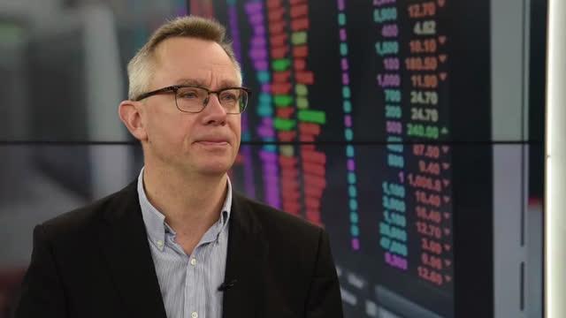 Det holder investeringsøkonomen øje med tirsdag