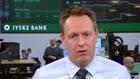 Jyske Bank: Nets tjener gode penge - MobilePay udgør risiko