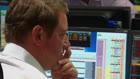 Per Wimmer: Aktierne skal ned - det er holdningen i London