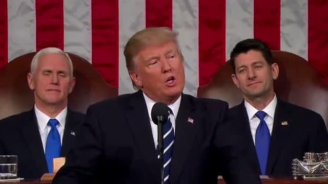 Alm. Brand: Derfor kan Trump få sin plan igennem i dag
