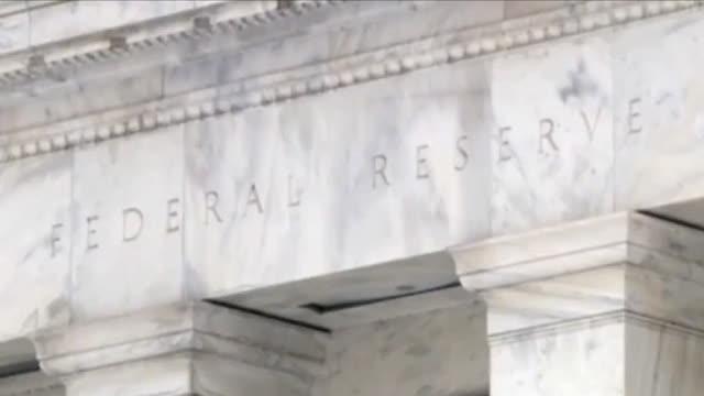 Chefanalytiker: Højere renter bliver den nye virkelighed for markederne