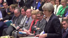 Det gik du glip af: Historisk dag i EU - briterne afleverede exit-brevet