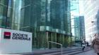 Danske Bank: Det næste halve år ser godt ud for europæiske bankaktier