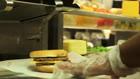 USA-kommentator: Derfor er McDonalds guf for investorerne - stiger 3 pct i premarkedet