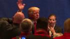 Danske Bank: Trump-skuffelse giver nye købsmuligheder
