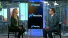 Nasdaq, New York: Derfor er bankaktier en god langsigtet investering