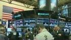 Skattereform gavner én slags aktier - så dem køber Formuepleje lige nu