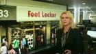 USA åbner: Skokæde buldrer i vejret