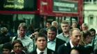 Danske Bank: Sådan vil Brexit-aftale påvirke markederne