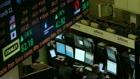 Skattereform banker statsgæld i vejret  - som at tisse i bukserne siger økonom
