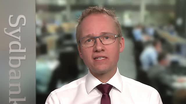 Aktietip fra analysechef: Disse fire danske aktier skal du have