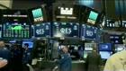 Nordnet om usikkerhed på markederne: Det kan du gøre som investor