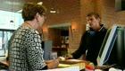 Per Hansen: Bank-ægteskab bliver hård kost for nordjyder