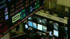 Storinvestor: Aktiekorrektion er absolut realistisk - sådan skal du investere under en handelskrig