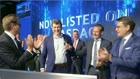Analytiker: Investorer straffer første lille revne i Netcompany