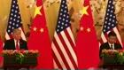 Nordea: Efter Trumps straftold venter alle på Kinas gengældelse