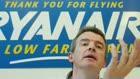 Aktieanalysechef: Flere vil bukke under i luftfartsindustrien