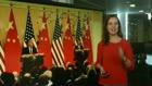 Mens du sov: Hemmelig dialog mellem Kina og USA sender aktierne i vejret
