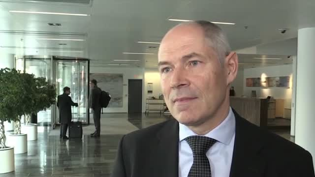 Investeringsdirektør i pensionsgigant: Køb flere aktier i emerging markets